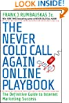The Never Cold Call Again Online Play...