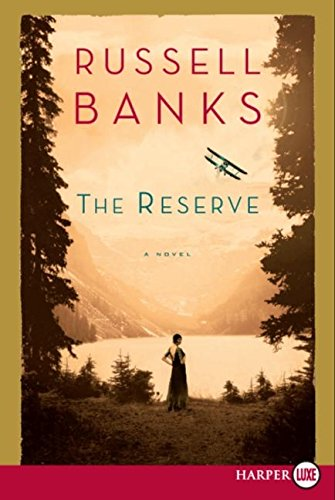 The Reserve LP PDF