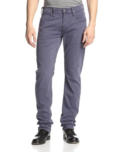 Hudson Jeans Men's Byron Straight Leg Colored Jean