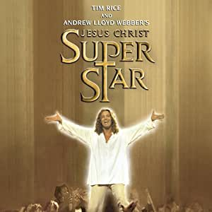 Superstar Soundtrack