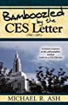 """Bamboozled by the """"CES Letter"""""""
