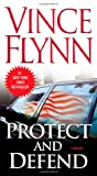 Protect and Defend (Mitch Rapp)