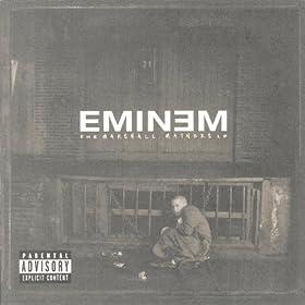 Criminal (Album Version (Explicit)) [Explicit]