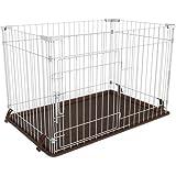 ドッグフレンドルーム DP-874 ペット用品 犬用品(グッズ) 犬用デイリーグッズ [並行輸入品]