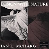 Free Design with Nature (Wiley Series in Sustainable Design) Ebook & PDF Download