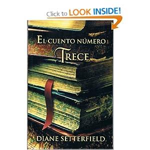 El cuento n mero trece spanish edition and over 2 million for El cuento numero trece