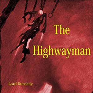 The Highwayman Audiobook