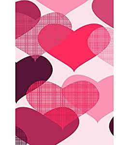 Ebby Premium Printed Mobile Back Case Cover With Full protection For LG Gpro Lite / LG G PRO LITE DUAL (Designer Case)