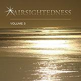 Farsightedness, Vol. 3