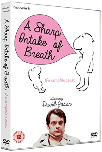 a-sharp-intake-of-breath-the-complete-series-dvd
