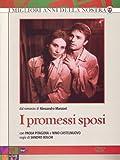 I Promessi Sposi (4 Dvd) [Italia]