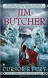 Cursor's Fury (0441015476) by Jim Butcher
