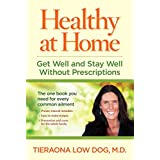 Tieraona Low Dog M.D. (Author)  Release Date: January 13, 2015   Buy new:  $14.95  $10.75  53 used & new from $7.09