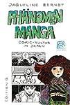 Ph�nomen Manga: Comic-Kultur in Japan...