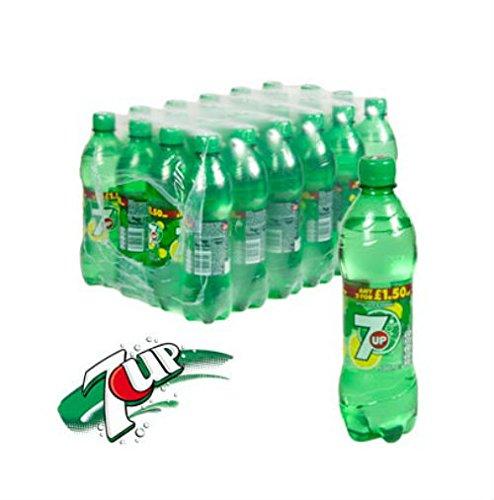 7up-fizzy-drinks-24-x-500ml-bottles