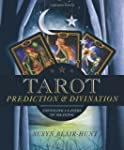 Tarot Prediction &amp; Divination: Unveil...