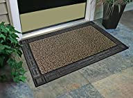 GrassWorx Clean Machine Omega Doormat…