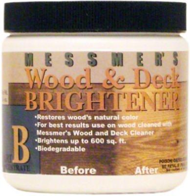 messmers-wdb-1-16-oz-part-b-wood-brightener-quantity-18