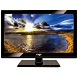 Rage 24R1HD 59 Cm (24 Inches) HD LED TV (Black)