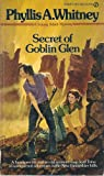 Secret of Goblin Glen