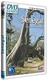 Sénégal-:-la-piste-aux-découvertes
