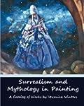 Surrealism and Mythology in Painting:...
