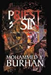 Priest of Sin: An Ancient Tale of Mortal Sin