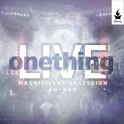 onething-live-magnificent-obsession-by-forerunner-music