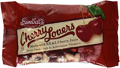 gimbals-cherry-lovers-candies