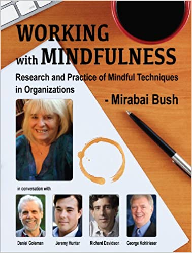 Practice of mindfulness ebook