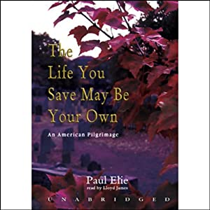 The Life You Save May Be Your Own Audiobook