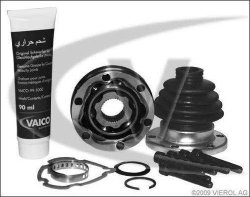 VAICO V10-7278 Gelenksatz, Antriebswelle