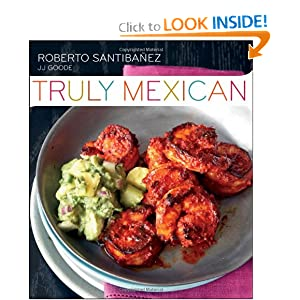 Truly Mexican Authentic Chicken Enchilada Recipe Mexican