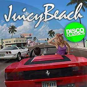 Amazon.com: Disco Maquina (Original Mix): Stanny Abram: MP3 Downloads