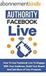 Authority Facebook Live (English Edit...