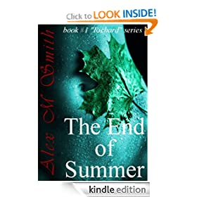 The End of Summer (Book #1 Richard Series)