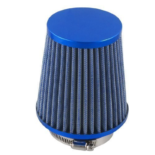 3-universal-high-flow-blue-cone-inlet-air-intake-filter-cleaner