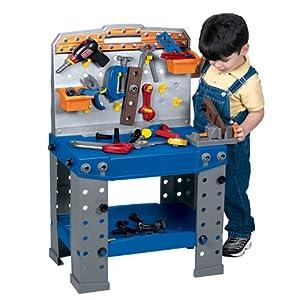 Kids Tool Bench Deals On 1001 Blocks