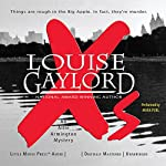 Xs: An Allie Armington Mystery | Louise Gaylord