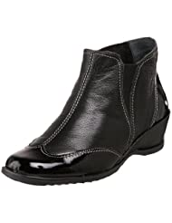 Spring Step Women's Coty Bootie