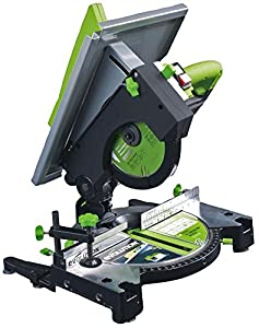 Table / Mitre Saw Fury 6 Price for 1 Each