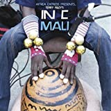Africa Express Presents Terry Riley's in C Mali