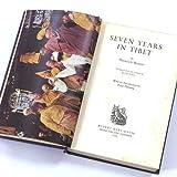 Seven Years in Tibet (1953) by Heinrich Harrer