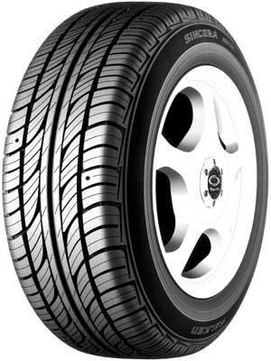 Falken Sincera Sn-828 175/65 R14 82T Tl F/E/71 - Sommerreifen von Falken Wheels bei Reifen Onlineshop