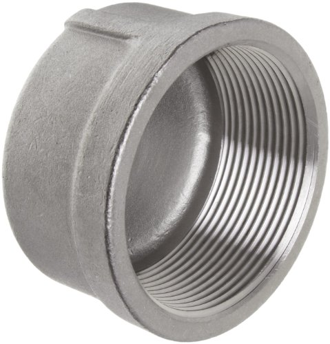 ★best price stainless steel cast pipe fitting cap