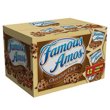 2-cases-famous-amos-chocolate-chip-cookies-2-oz-42-ct-chocolate-chip