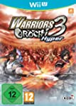 Warriors Orochi 3 Hyper - [Nintendo W...