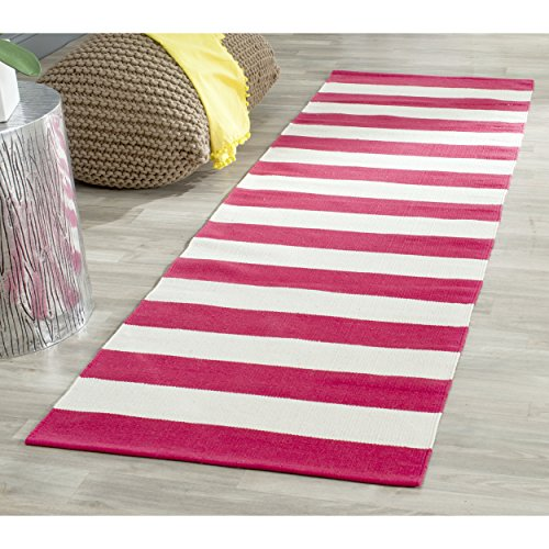 safavieh-montauk-collection-mtk712b-hand-woven-red-and-ivory-cotton-runner-2-feet-3-inches-by-11-fee