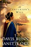 The Centurion's Wife (Acts of Faith, #1)