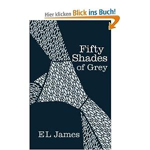 fifty shades of grey e l james fremdsprachige. Black Bedroom Furniture Sets. Home Design Ideas